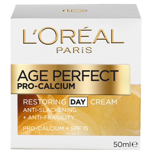 l oreal nederland b v Free essay: l¡¦oreal nederland bv pertinent facts l¡¦oreal is the largest cosmetics company in the world in 1992 the l¡¦oreal group was the largest.