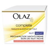 olaz touch of sunshine diepe zomerse gloed