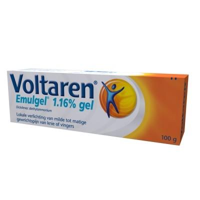 borstvoeding en ibuprofen